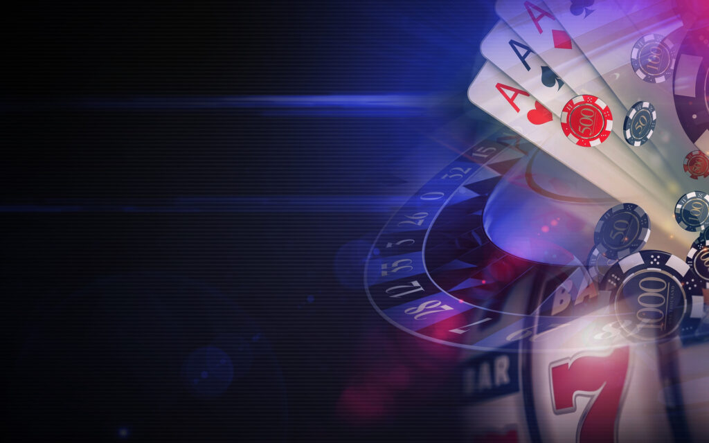 List of the best online casinos UK. TOP quality British casino sites in 2020