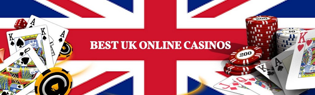 best online casino offers no wagering